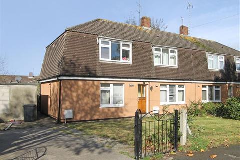 2 bedroom flat for sale - Gill Avenue, Fishponds, Bristol