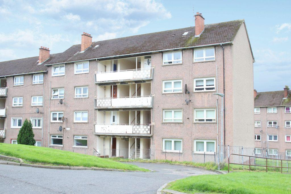 3 Bedrooms Flat for sale in 3/1, 30, Rowantree Avenue, Rutherglen, G73 4LZ