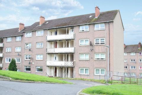 3 bedroom flat for sale - 3/1, 30, Rowantree Avenue, Rutherglen, G73 4LZ