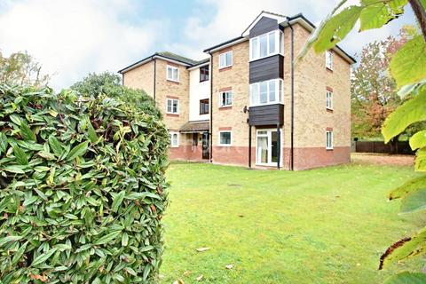 1 bedroom flat for sale - Tamarin Gardens, Cherry Hinton, Cambridge.