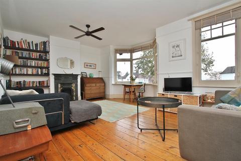 4 bedroom house for sale - Preston Drove, Brighton