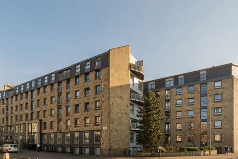 3 bedroom flat for sale - 101/6 East London Street, Edinburgh, EH7 4BF