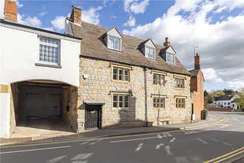 7 bedroom townhouse for sale - Mill Street, Shipston-on-Stour, Warwickshire, CV36