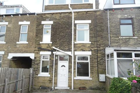 4 bedroom terraced house to rent - Archibald Street, Bradford, West Yorkshire, BD7