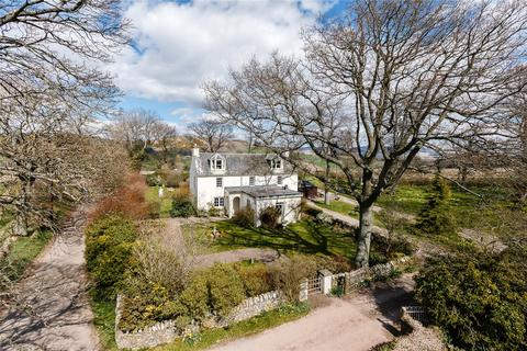 5 bedroom detached house for sale - Lundie, Dundee, Angus