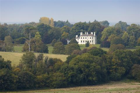 5 bedroom country house for sale - The Broadway, Petham, Canterbury, Kent