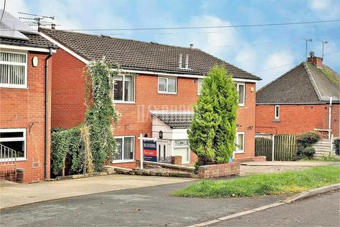 3 bedroom semi-detached house for sale - Park Crescent, Ecclesfield
