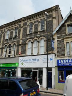 3 bedroom flat to rent - Cotham Hill, Redland