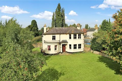 5 bedroom character property for sale - Oakbank Drive, Leighton Buzzard, Bedfordshire