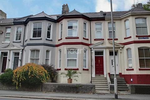 4 bedroom terraced house for sale - Russell Place
