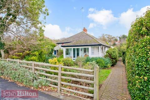 3 bedroom house for sale - Greenways, Ovingdean, Brighton