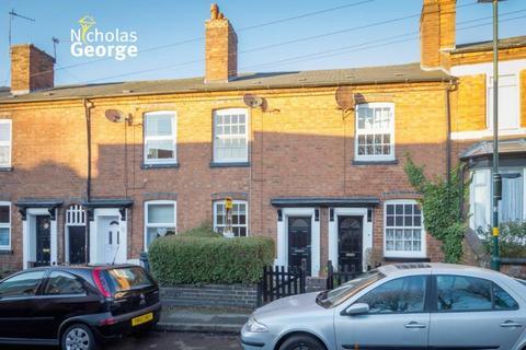 2 bedroom house to rent - Grays Road, Harborne, B17 9NX