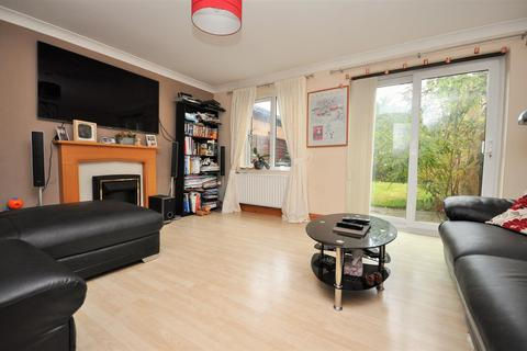 3 bedroom semi-detached house for sale - Ebsay Drive, Clifton Moor, YO30 4XR