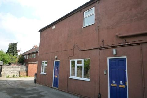 1 bedroom flat to rent - YORK - INTAKE AVENUE