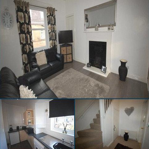 1 bedroom apartment to rent - 298 Gala Park, Galashiels, Scottish Borders, TD1