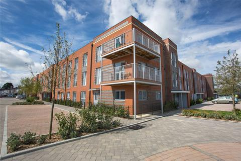 2 bedroom flat for sale - Meridian Waterside, Southampton, SO14