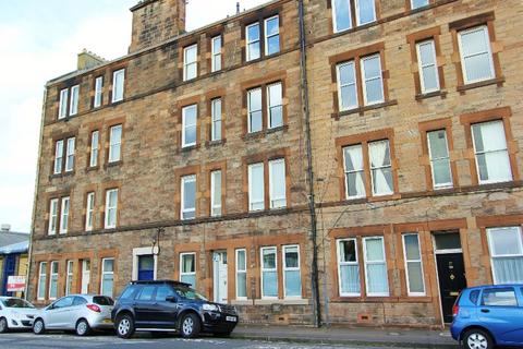 1 bedroom flat to rent - Logie Green Road, Broughton, Edinburgh, EH7 4HB