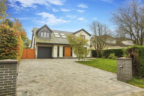 4 bedroom detached house for sale - Pinegarth, Ponteland, Newcastle Upon Tyne