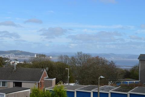 2 bedroom apartment to rent - Alderway, West Cross, Swansea, SA3 5PF
