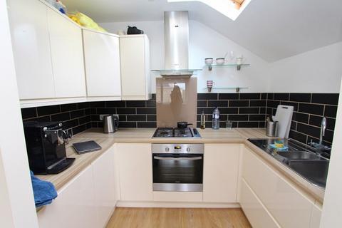 2 bedroom flat to rent - Station Road, Keynsham, BRISTOL