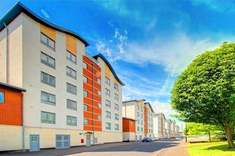 1 bedroom flat for sale - Ouseburn Wharf, Newcastle upon Tyne, UK