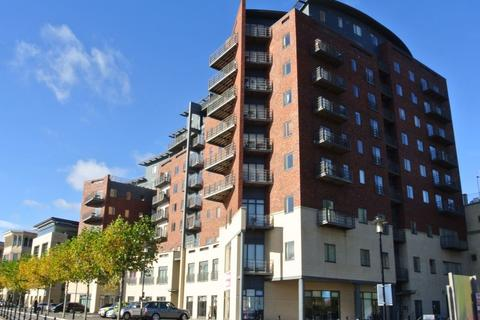 1 bedroom flat for sale - St Anns Quay, Newcastle Upon Tyne, Tyne and Wear, UK