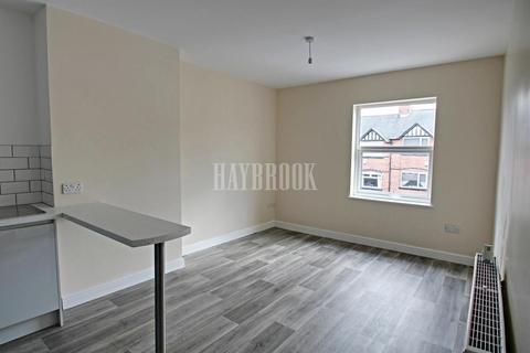 2 bedroom flat for sale - Manvers Road, Beighton