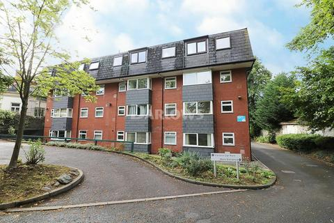 2 bedroom flat for sale - Newlands Court, Station Road, Cardiff, CF14