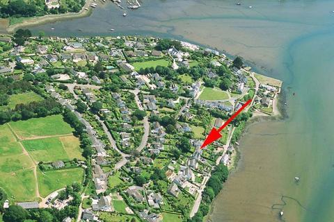 3 bedroom detached bungalow for sale - Point, Devoran, Nr. Truro, South Cornwall, TR3