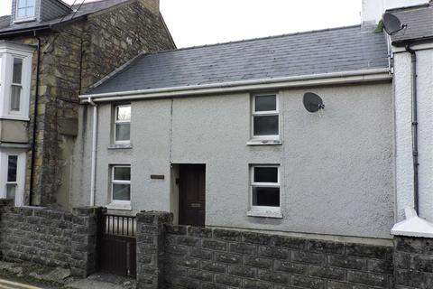 2 bedroom cottage for sale - Church Street, Newport