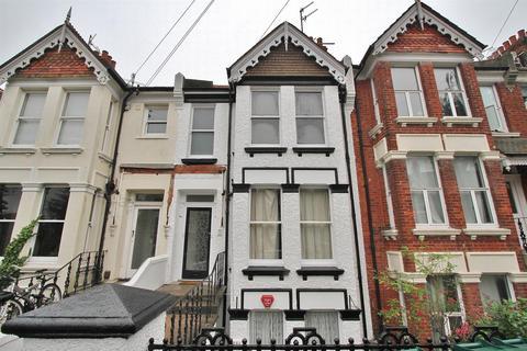 1 bedroom flat for sale - Preston Drove, Brighton