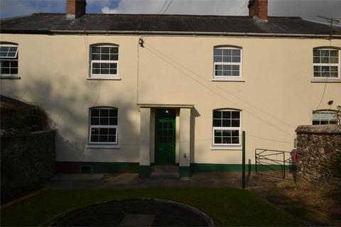 3 bedroom semi-detached house to rent - Loxhore, Barnstaple, Devon
