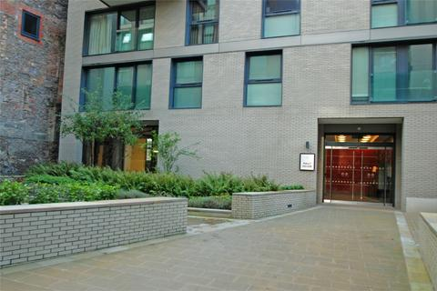 1 bedroom flat to rent - Malt House, East Tucker Street, Redcliffe, Bristol