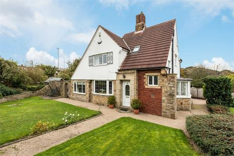 4 bedroom detached house for sale - Birkenshaw Lane, BIRKENSHAW, West Yorkshire