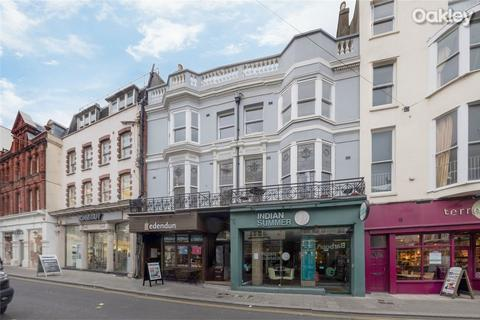 2 bedroom flat for sale - East Street, Central Brighton, East Sussex
