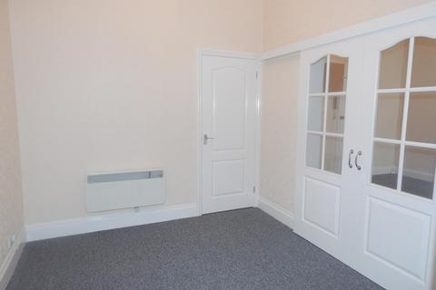 1 bedroom flat to rent - Bear Street, Barnstaple