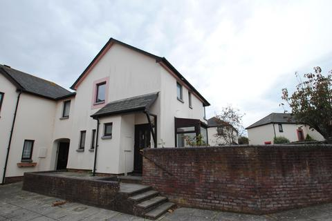 3 bedroom semi-detached house for sale - Ashton Crescent, Braunton