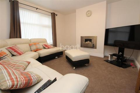 1 bedroom detached house to rent - Leveric Road