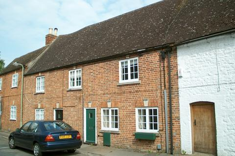 3 bedroom terraced house to rent - Bell Lane  Wheatley