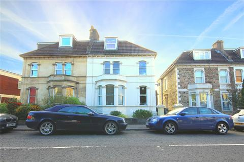 4 bedroom maisonette to rent - Cromwell Road, St. Andrews, Bristol, Bristol, City of, BS6