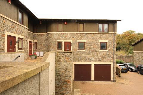 4 bedroom terraced house for sale - Vanbrugh Lane, Stapleton, Bristol, BS16