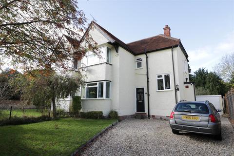 3 bedroom semi-detached house for sale - Weald Rise, Tilehurst, Reading