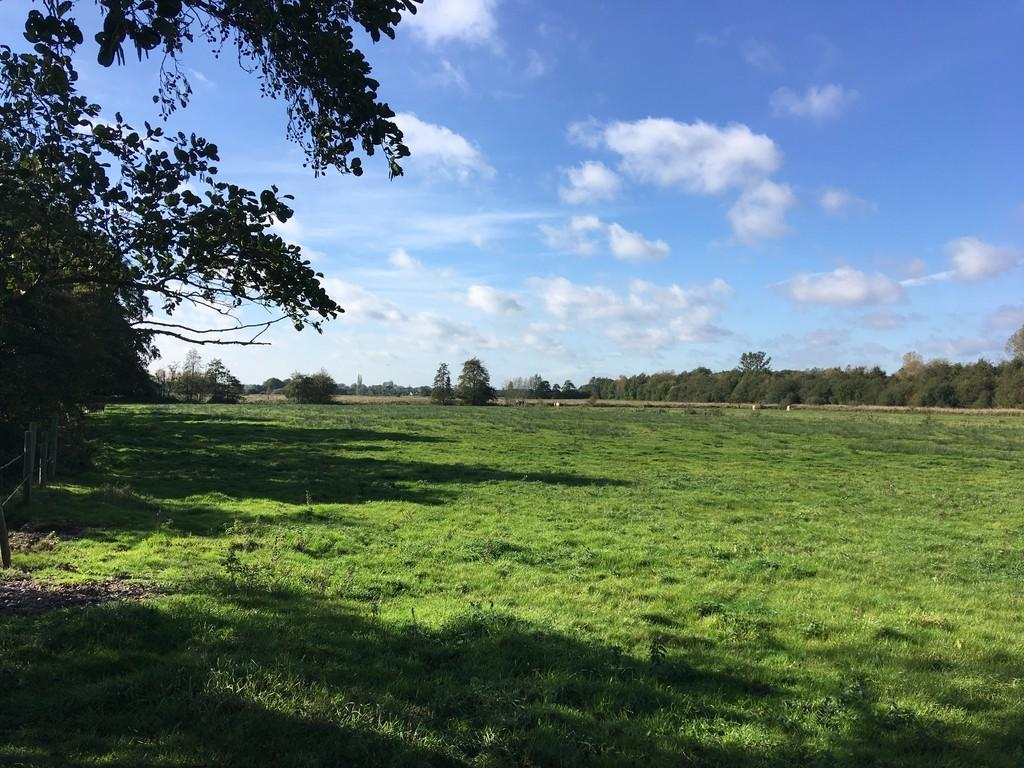 Land Commercial for sale in Off A143, Broome