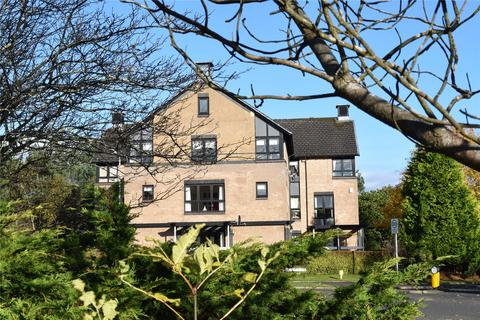 2 bedroom apartment for sale - Ballagan Place, Milngavie
