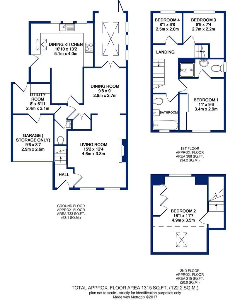 X Bathroom Floor Plans Trend Home Design Trend - 5x7 bathroom plan