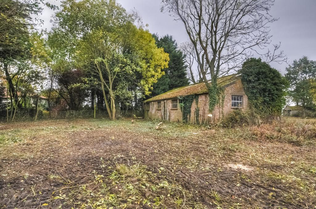 Barn Character Property for sale in Grays Lane, Wissett