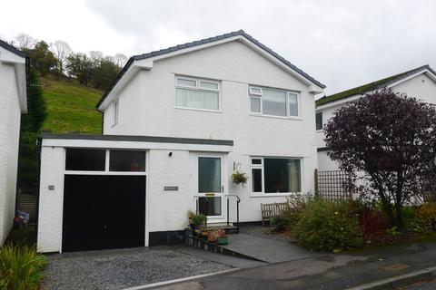 3 bedroom detached house for sale - 34 Fisherbeck Park, Ambleside, LA22 0AJ