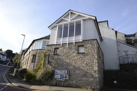 2 bedroom townhouse for sale - High Fellside, Kendal