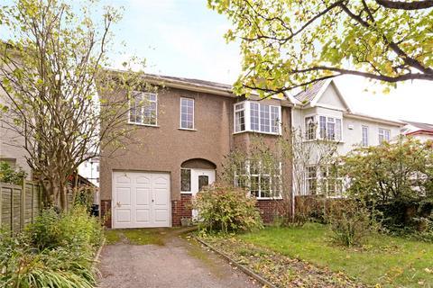 4 bedroom semi-detached house for sale - Painswick Road, Cheltenham, Gloucestershire, GL50