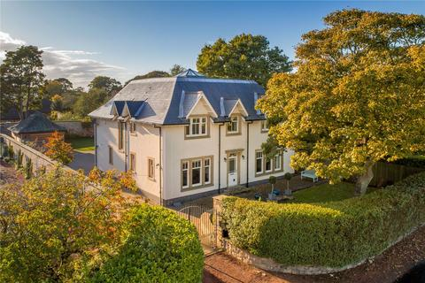5 bedroom detached house for sale - Ricketwood House, Duncur Road, Gullane, East Lothian, EH31